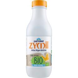 Parmalat Zymil Alta Digeribilità Senza Lattosio Bio 1000 ml