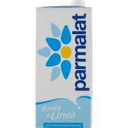 Parmalat Bontà e Linea Latte Parzialmente Scremato 1000 ml