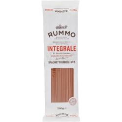 Rummo pasta Integrale Spaghetti Grossi № 5 500 gr.