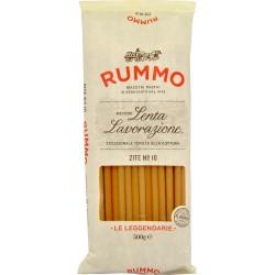 Rummo pasta zite n.10 gr.500