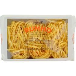Rummo pasta all'uovo fettuccine n.94 gr.250