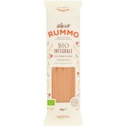 Rummo pasta Bio Integrale Linguine N° 13 500 gr.