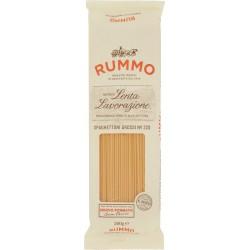 Rummo pasta Spaghettoni Grossi N° 220 500 gr.