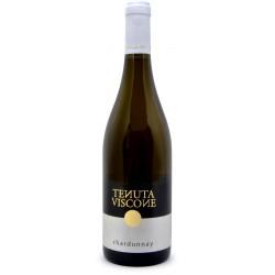 Braidot vino chardonnay doc friuli cl.75