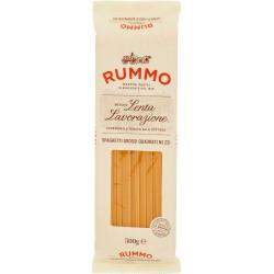 Rummo pasta Spaghetti Grossi Quadrati № 221 500 gr.