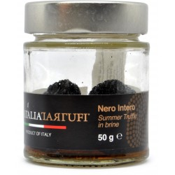 Italiatartufi tartufo estivo intero gr.50