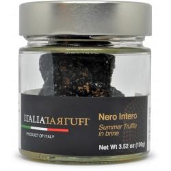 Italiatartufi tartufo estivo intero gr.100
