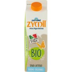 Zymil Alta Digeribilità Senza Lattosio Bio 1000 ml.