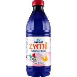 Parmalat Zymil Alta Digeribilità Senza Lattosio Gustoso Digeribile 1000 ml.