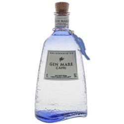 Mare gin capri lt.1