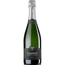 Lantieri vino franciacorta saten cl.75