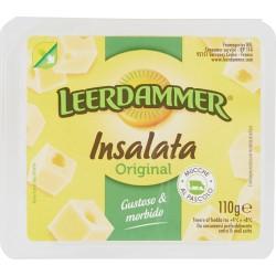Leerdammer cubetti per Insalata Original 110 gr.