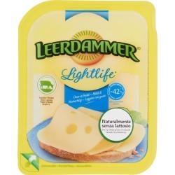 Leerdammer Lightlife* Fette 5 x 20 gr.