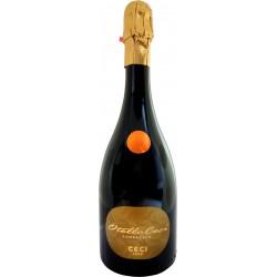 Ceci otello nero vino lambrusco 1813 cl.75