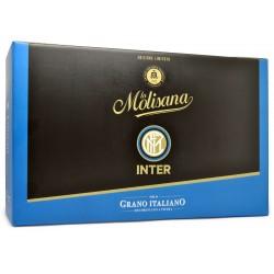 La molisana valigetta pasta dei campioni kg.2,5