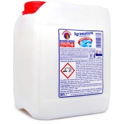 Chanteclair sgrassatore disinfettante tanica lt.5