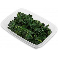 Savi spinaci lessati gr.220