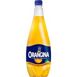 Orangina arancia lt.1,4