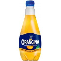 Orangina arancia cl.50