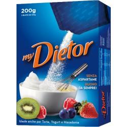 Dietor sfuso - gr.200