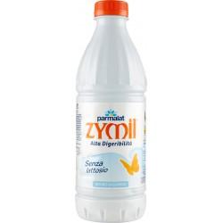Parmalat latte zymil - lt.1