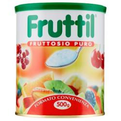 Fruttil barattolo - gr.500