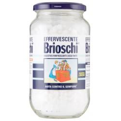 Brioschi vaso - gr.250