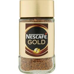 Nescafe gran aroma vaso - gr.50