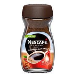 Nescafe classico vaso - gr.100