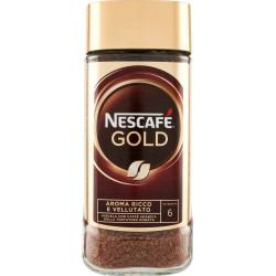 Nescafe gran aroma ricco - gr.100
