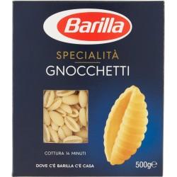 Barilla Specialità Gnocchetti gr.500