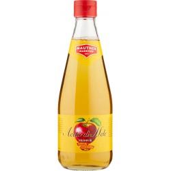 Monari aceto di mele - ml.500