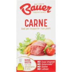 Bauer dadi carne senza glutammato - gr.60