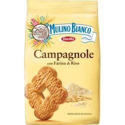 Mulino Bianco campagnole - gr.350