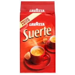 Lavazza caffe suerte - gr.250