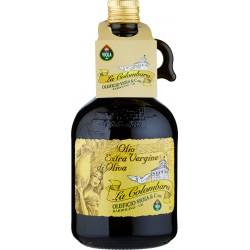 Colombara olio extra vergine - lt.1