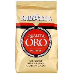 Lavazza caffe oro grani - kg.1
