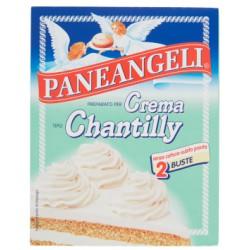 Cameo Paneangeli crema chantilly x2 - gr.114