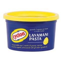 Cyclon pasta lavamani - gr.500