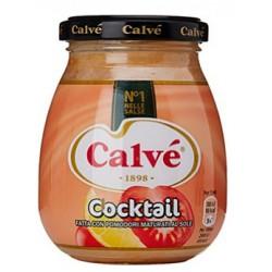 Calve cocktail vaso - gr.250