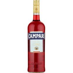 Campari bitter - lt.1