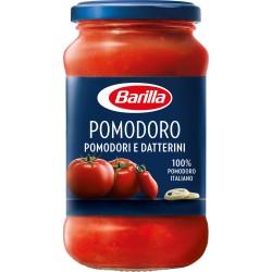 Barilla sugo pomodoro - gr.400
