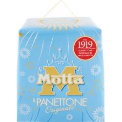Motta il Panettone Originale kg.1