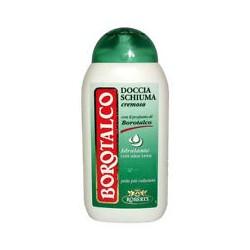 Borotalco doccia classico - ml.250