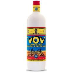 Vov Liquore cl.70