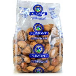 Plimont frutta secca gr.500
