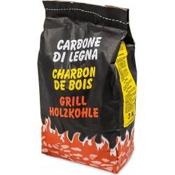 Carbonella - kg.3