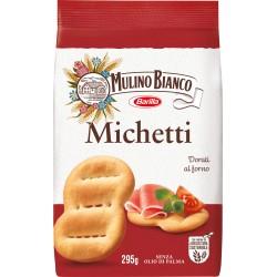 Mulino Bianco michetti classici - gr.300