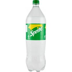Sprite bottiglia - lt.1,5