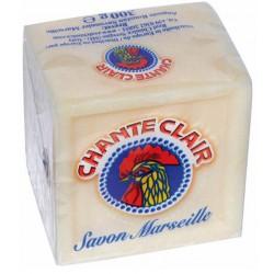 Chanteclair sapone bucato - gr.300